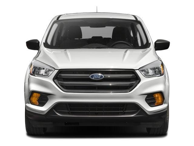 Champion Auto Owensboro >> 2017 Ford Escape Se Fwd In Owensboro Ky Owensboro Ford Escape