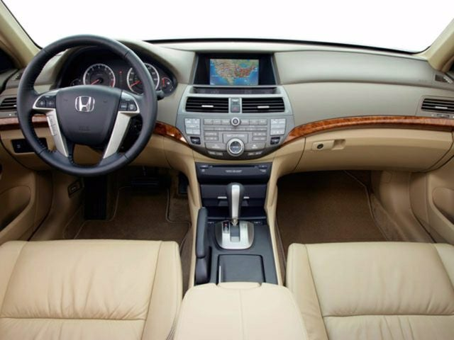 trucks en car cars honduras used accord honda auto