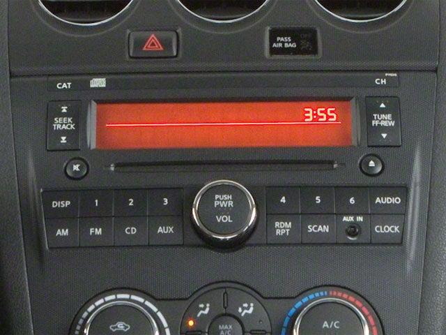 Champion Auto Owensboro >> 2012 Nissan Altima 4dr Sdn I4 CVT 2.5 S in Owensboro, KY | Owensboro Nissan Altima | Champion ...