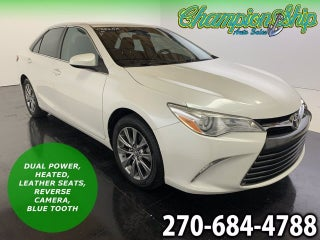 Preowned Vehicle Inventory Owensboro Preowned Dealer In